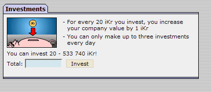 Investments.png